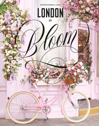 London in Bloom