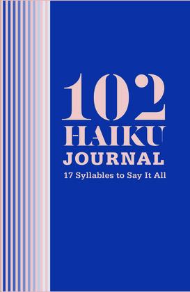 102 Haiku Journal