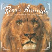 Rosa's Animals