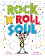 Rock 'n' Roll Soul