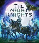 The Night Knights