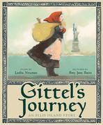 Gittel's Journey