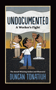 Undocumented