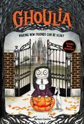 Ghoulia (Book 1)