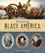 Discovering Black America