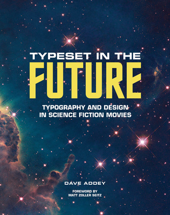 Typeset in the Future
