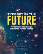 Typeset in the Future