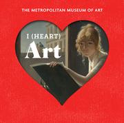 I (Heart) Art