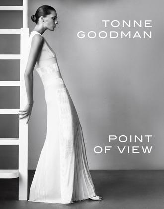 Tonne Goodman: Point of View