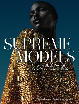 Supreme Models