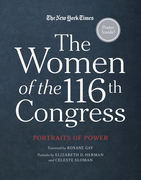 The Women of the 116th Congress