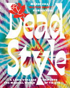 Dead Style