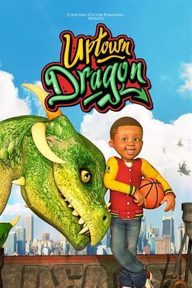 Uptown Dragon
