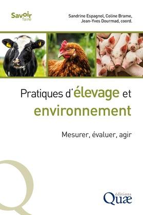Pratiques d'élevage et environnement