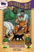 A Topps League Story
