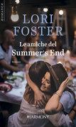 Le amiche di Summer's end