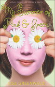 My Summer of Pink & Green
