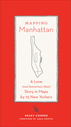 Mapping Manhattan