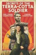 Secrets of the Terra-Cotta Soldier