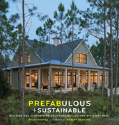 Prefabulous + Sustainable
