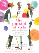 The Pursuit of Style