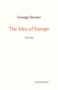 The Idea of Europe