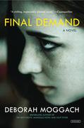 Final Demand