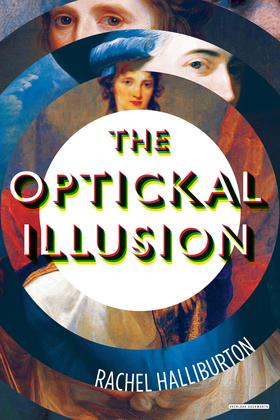 The Optickal Illusion