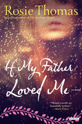 If My Father Loved Me
