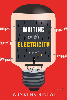 Waiting for the Electricity