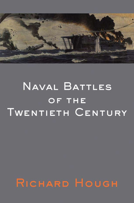 Naval Battles of the Twentieth Century