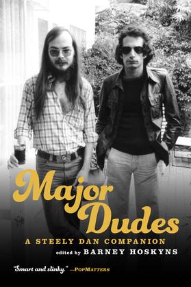 Major Dudes