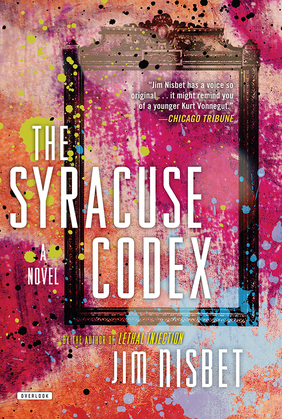 The Syracuse Codex