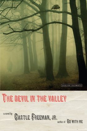 The Devil in the Valley