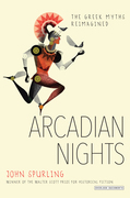 Arcadian Nights