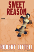 Sweet Reason