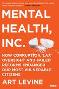 Mental Health Inc