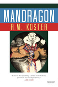 Mandragon