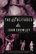 The Solitudes