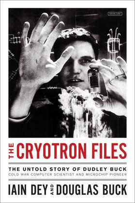 The Cryotron Files