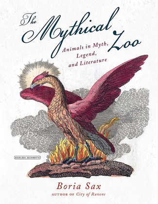 Mythical Zoo