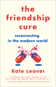 The Friendship Cure