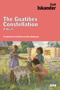 The Goatibex Constellation