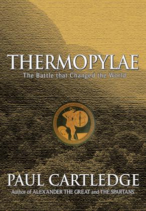 Thermopylae