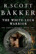 The White-Luck Warrior