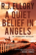 A Quiet Belief in Angels