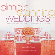 Simple Stunning Weddings