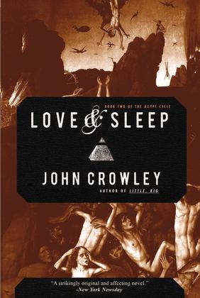 Love & Sleep