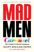 Mad Men Carousel