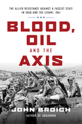 Blood, Oil and the Axis